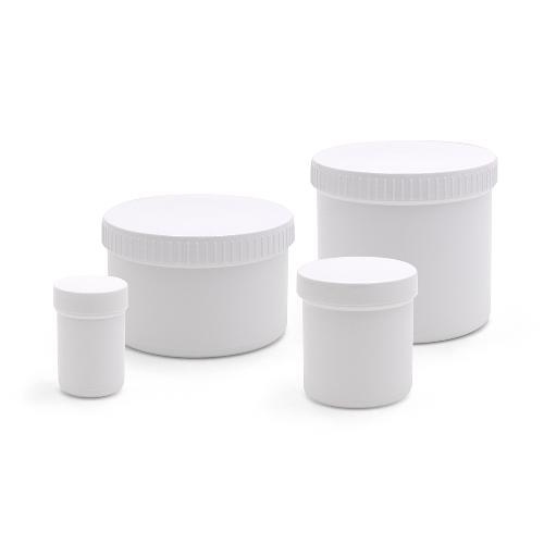 kunststoffdosen mit schraubverschluss f r ihre praxis g nstig online kaufen. Black Bedroom Furniture Sets. Home Design Ideas